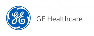 GE Healthcare Launches Versana Premier and Versana Essential Ultrasound Machines to Drive Access to Affordable and Quality Healthcare in Uganda