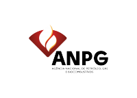 National Agency for Petroleum, Gas and Biofuels (ANPG)