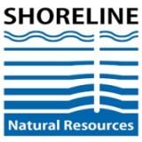Shoreline Natural Resources