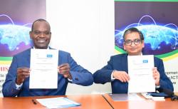 ATU-Nokia MoU Signing_15 Sep 2021.jpg