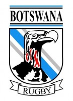 Botswana Rugby Union Leagues Kick-off