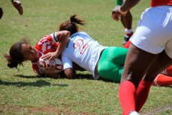 (1) The Africa Women's Sevens tournament will crown the 2018 African Champions in Botswana.jpg