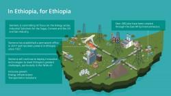 Ethiopia-infographic_11-01-19-01.jpg