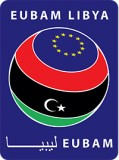 EU Border Assistance Mission in Libya (EUBAM)