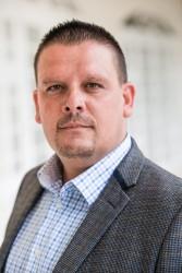Adriaan van Staden, Senior Sales Manager - Southern East Africa.JPG