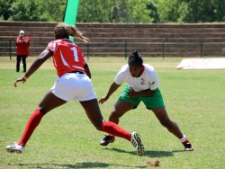(2) The Africa Women's Sevens tournament will crown the 2018 African Champions in Botswana.jpg