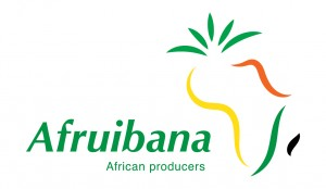 Several African Fruit Producers and Exporters Come Together to Create