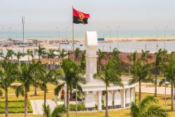 Angola PR.png