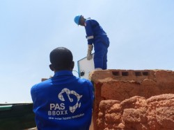 Two off grid projects to electrify rural communities in Nigeria2.jpg
