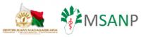 Ministère de la Santé Publique, Madagascar