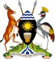 The Republic of Uganda - Ministry of Foreign Affairs