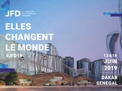 ELLE CHANGENT LE MONDE.jpg