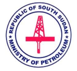 عملية المراجعة البيئية لحقول النفط الموسعة