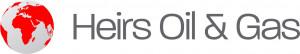 A Heirs Oil & Gas anuncia nomeações de CEO e Diretoria