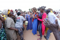 Merck launches Merck Foundation in Gambia 11.jpg