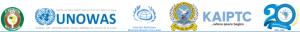 Le Bureau des Nations Unies pour l'Afrique de l'Ouest et le Sahel (UNOWAS) et la Communauté Economique des États de l'Afrique de l'Ouest (CEDEAO) renforcent leur coopération pour autonomiser les femmes engagées dans la consolidation de la paix dans la région