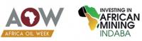 Africa Oil Week