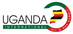 Uganda International Oil and Gas Summit (UIOGS)