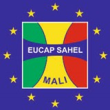 European Union Capacity Building Mission in Mali (EUCAP Sahel Mali)