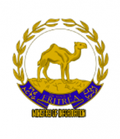 Coronavirus – Eritrea: Announcement from the Ministry of Health (14 April 2021)