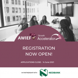 AWIEF Growth Accelerator.png