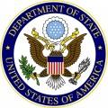 U.S. Embassy - Cairo
