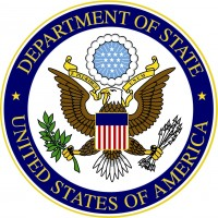 U.S. Trade and Development Agency (USTDA) Advances Petrochemicals Development in Egypt