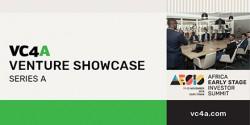 VC4A_Venture Showcase_440x220.jpg