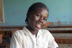 Schoolgirl_-_UNFPA_Helene_Christensen_590_Fotor.jpg