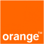 Orange leads solar panel deployment across Africa and the Middle East