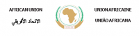 Pan African University, the Institute for Water and Energy Sciences (PAUWES)