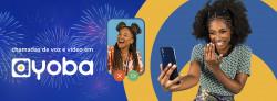 Ayoba-VOIP-press-release-port.jpg