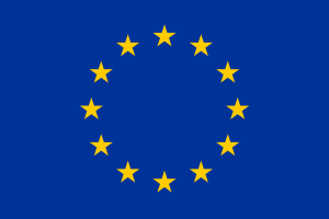 Local EU Statement by Heads of Mission in Kenya