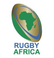 2018 New Year' Message from Abdelaziz Bougja, President of Rugby Africa