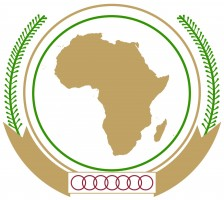 The African Union Peace and Security Council starts its field mission to the Republic of South Sudan