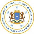 Federal Republic of Somalia - Office of the President