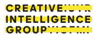 Creative Intelligence Group