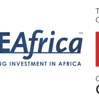 Canadian Minister Mary Ng to Virtually Deliver the Largest African Mining Event in North America