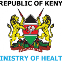 Coronavirus – Kenya: COVID-19 update (March 3, 2021)