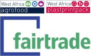 Agrofood & Plastprintpack West Africa 2017 featuring a record participation of 90+ exhibitors from 21 countries