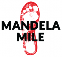 Mandela Mile Asks World To Step Up! With Virtual Party Honoring Nelson Mandela #forKofi