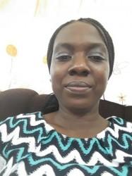 Gloria Ani-asamoah Accra, Ghana.jpg
