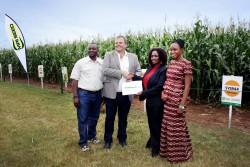 Syngenta and USAID at the Agritech Expo_ Chisamba,Zambia.jpg