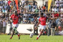 2017_UgandaKenya2.jpg