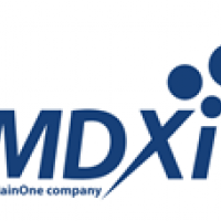 MDXi, West Africa's Largest Operator Neutral Data Center, Leading the Way in Energy Efficiency and Environmental Sustainability