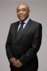 Emmanuel Ikazoboh.jpg