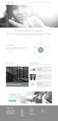 Aleph Hospitality Homepage.png