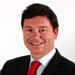 New Head of Sales Africa Region (Temenos).jpg