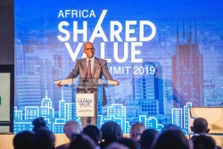 BOB COLLYMORE, SAFARICOM - 2019 AFRICA SHARED VALUE SUMMIT.jpg
