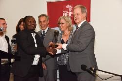 Winner of Entrepreneurship Award.jpg